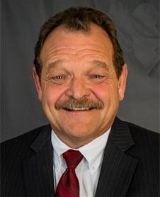 Ricky Blalock : Managing Director-Carolina Shores