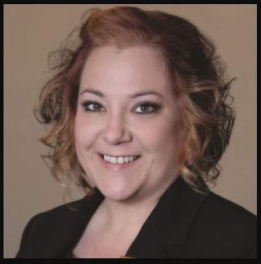 Katie Tiller : Funeral Director