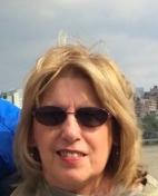 Debra Benson Bradford